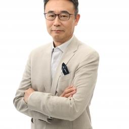 Shingo Sakurai