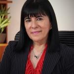 Rosario Chavez