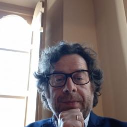 Tommaso Consigli